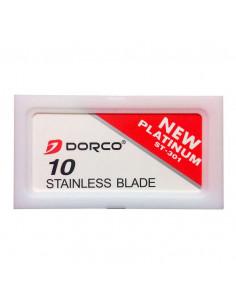 Dorco Platinum (ST301)...