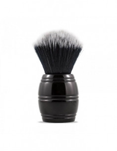 Skutimosi šepetėlis Razorock Barrel Synthetic