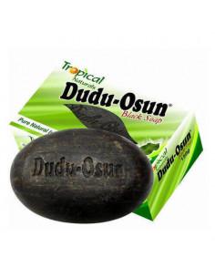Dudu Osun must Aafrika seep 150g