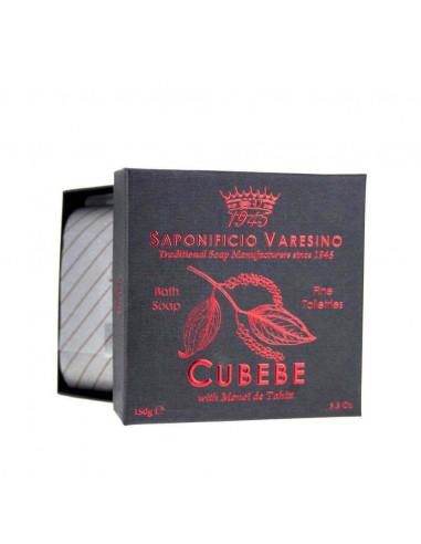 Saponificio Varesino muilas Cubebe 150g