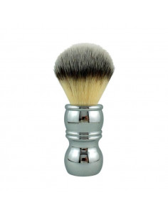Skutimosi šepetėlis Razorock Chrome Synthetic