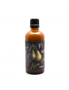 Ariana & Evans Losjonas po skutimosi Asian Pear 100ml