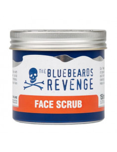 The Bluebeards Revenge...