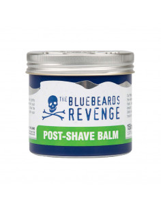 The Bluebeards Revenge balzamas po skutimosi 150ml