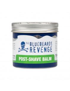 The Bluebeards Revenge balzams pēc skūšanās 150ml