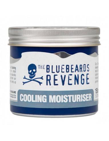 The Bluebeards Revenge Drėkinamasis...