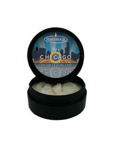 Razorock for Chicago raseerimisseep 150ml