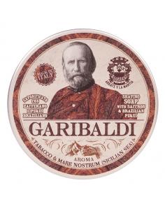 Skutimosi Muilas Abbate Y La Mantia Garibaldi 150ml