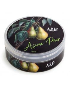 Ariana & Evans Asian Pear skutimosi muilas 118ml