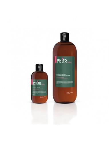Plaukų Šampūnas Phito Complex...