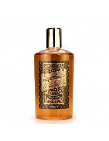 Dapper Dan Eau De Toilette Köln 200ml