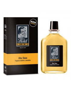 Floid Black losjonas po skutimosi 150ml