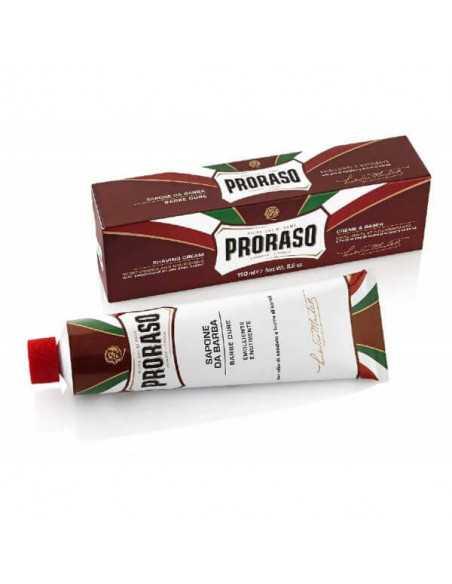 Proraso Sandalwood raseerimiskreem 150 ml