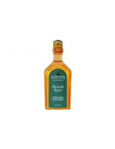 Clubman Pinaud losjonas po skutimosi Brandy Spice 177ml