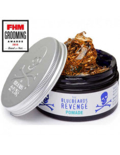 The Bluebeards Revenge Pomāde 100ml