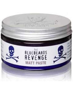 The Bluebeards Revenge modeliavimo pasta 100ml