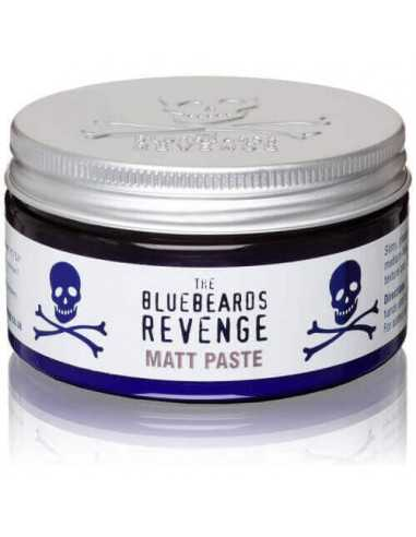 The Bluebeards Revenge modeliavimo pasta 100ml
