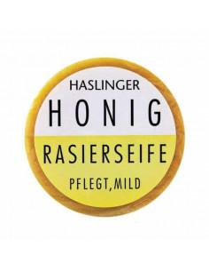 Haslingeri raseerimisseep meega 60g