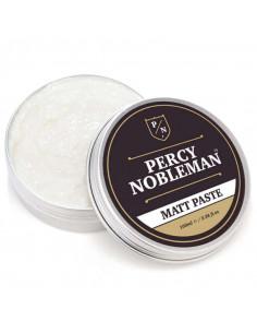 Percy Nobleman juuste kujundamise pasta 100ml