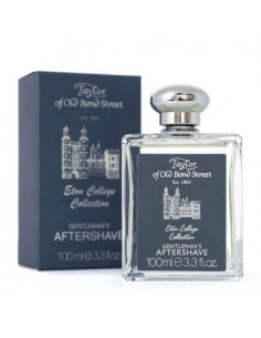 Taylor of Old Bond Street losjonas po skutimosi Eton College 100ml
