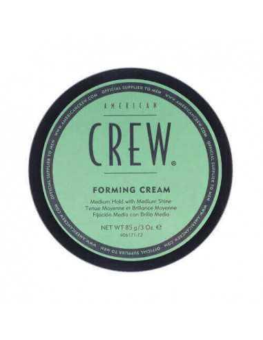 American Crew juuste kujundamise kreem 85g