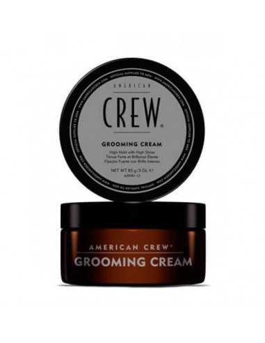 American Crew plaukų formavimo kremas Grooming 85g
