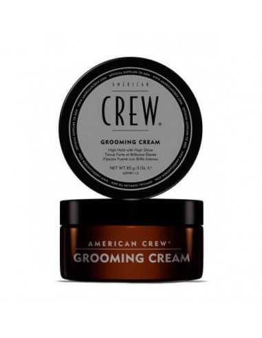 American Crew matu veidošanas krēms Grooming 85g