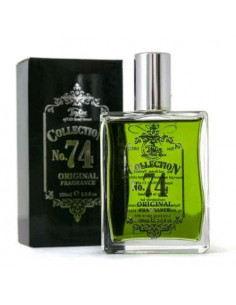 Taylor of Old Bond Street Parfüüm Nr.74 Original 100ml