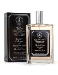 Taylor of Old Bond Street odekolonas Jermyn Street 100 ml