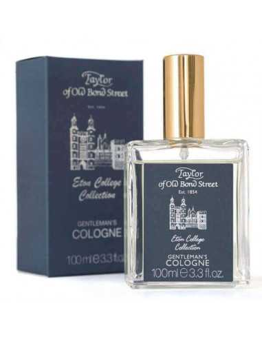 Taylor of Old Bond Street odekolonas Eton College 100ml