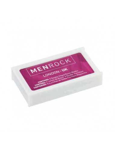 Men Rock kahe teraga habemenuga 5 tk