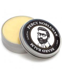 Percy Nobleman barzdos balzamas 65ml