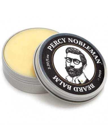 Percy Nobleman habemepalsam 65ml