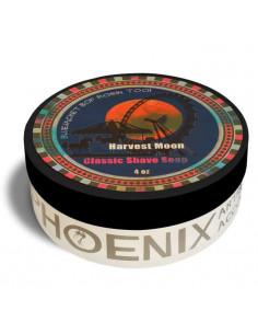 Phoenix Artisan Harvest Moon skutimosi muilas 114g