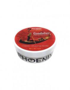 Phoenix Artisan Gondolier raseerimisseep 114g