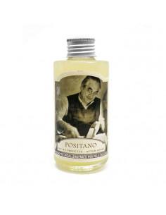 """""""Extro Cosmesi"""" Positano tualetes ūdens vīriešiem """"Losjons pēc skūšanās"""" 125ml"""