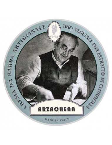 Extro Cosmesi Arzachena raseerimiskreem 150ml