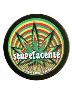 Raseerimisseep T.F.S Stupefacente Amazing 150ml