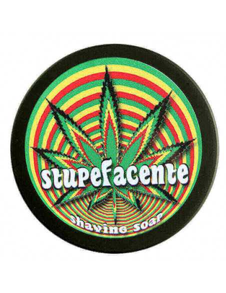 Skūšanās ziepes T.F.S Stupefacente Amazing 150ml