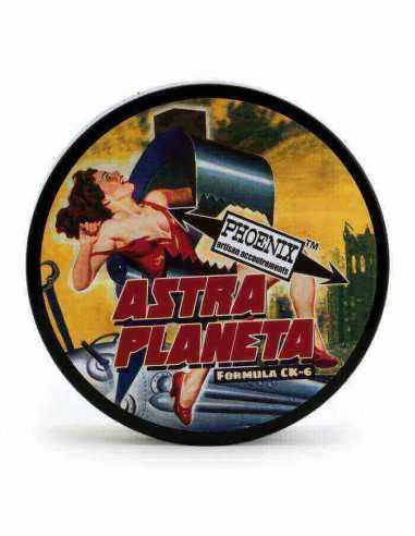 Phoenix Artisan Astra Planeta raseerimisseep 140g