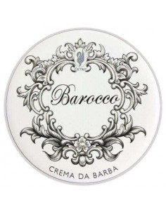 Raseerimiskreem Artisan Extro Cosmesi Barocco 150ml