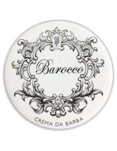 Skutimosi kremas Artisan Extro Cosmesi Barocco 150ml