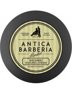 Mondial skutimosi kremas Antica Barberia 125ml