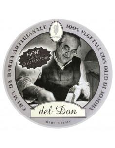 Skutimosi kremas Artisan Extro Cosmesi Del Don 150ml