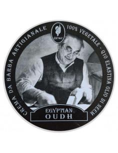 Skutimosi kremas Artisan Extro Cosmesi Egyptian 150ml