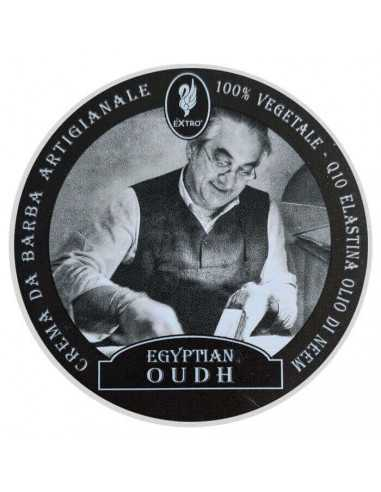 Skūšanās krēms Artisan Extro Cosmesi Egyptian 150ml