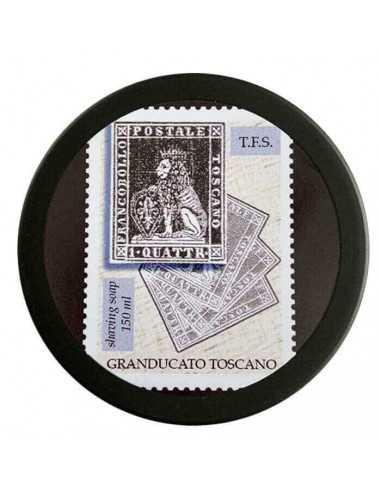 Skutimosi muilas T.F.S Granducato Toscano 150ml