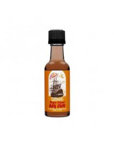 Clubman Pinaud raseerimisjärgne kreem Bay Rum 50ml