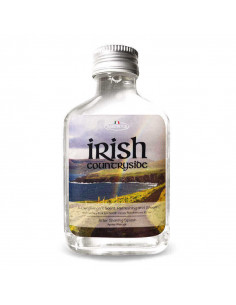 RazoRock losjonas po skutimosi Irish Countryside 100ml