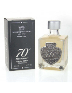Saponificio Varesino Special Edition Losjonas po Skutimosi 100ml